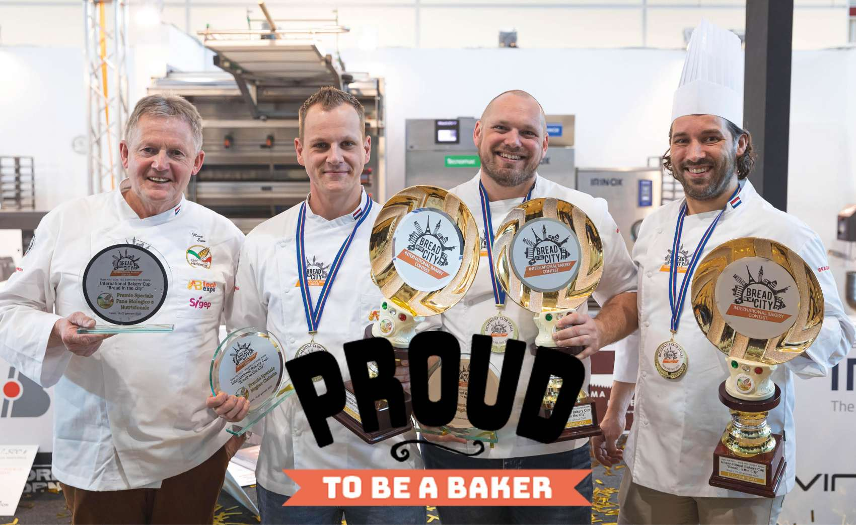 International Bakery Cup_970